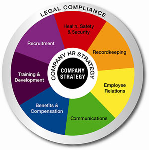 hrm identify a specific human resource Staffing and human resource management hr management: laws and regulations determining human resource needs determining human resource needs staffing is an ongoing process that begins with finding the right people through proper planning.